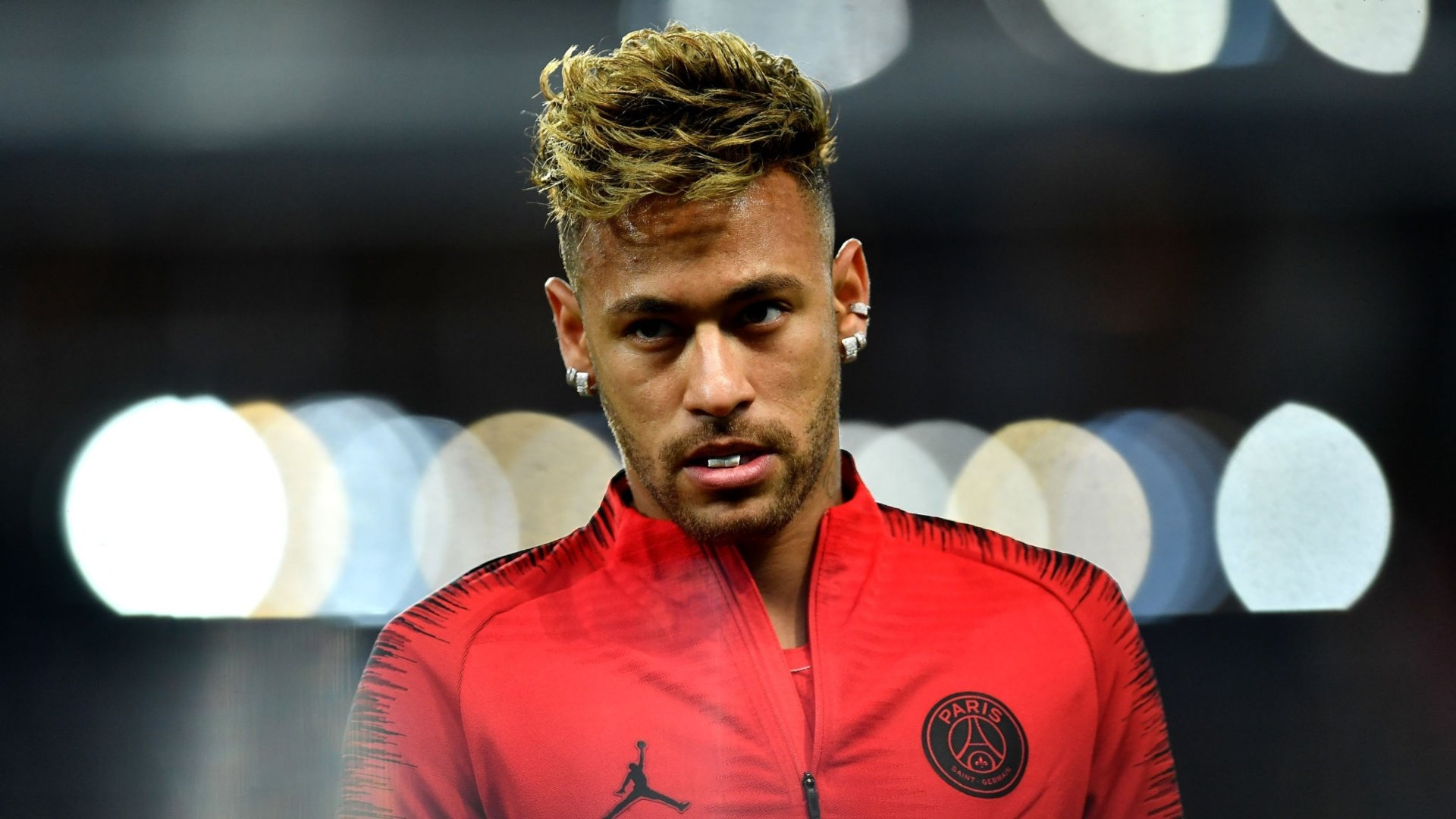 Neymar Jr: The never ending saga in Paris, Barcelona and Madrid
