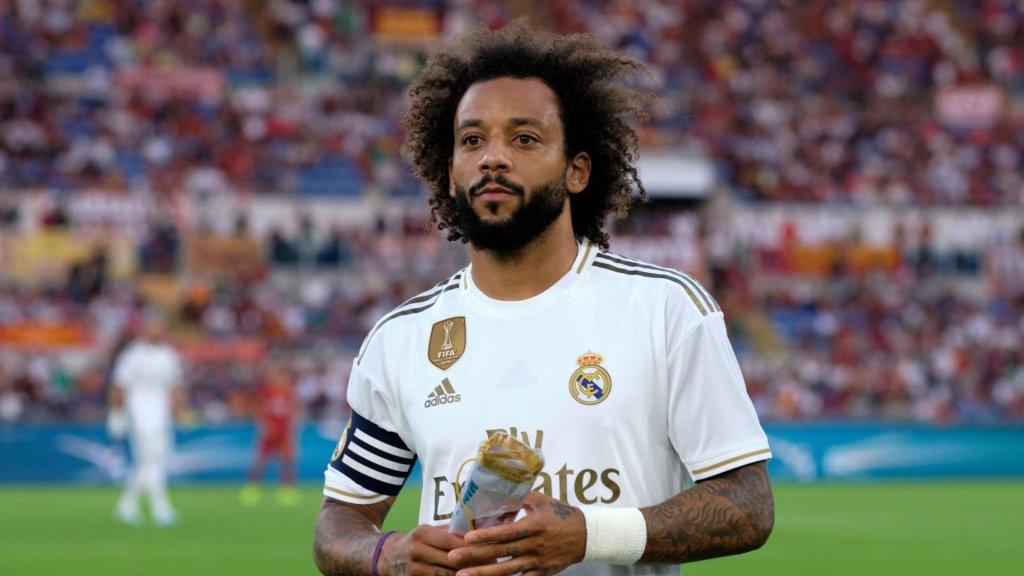 MATCH PREVIEW: Celta Vigo vs Real Madrid — LaLiga Matchday 1