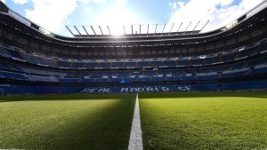 September Watch: Your monthly guide for Real Madrid