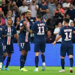Champions League rivals: Paris Saint-Germain (Part 3/3)