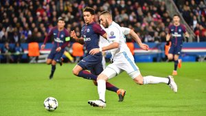 Preview: PSG vs Real Madrid — UCL Matchday 1
