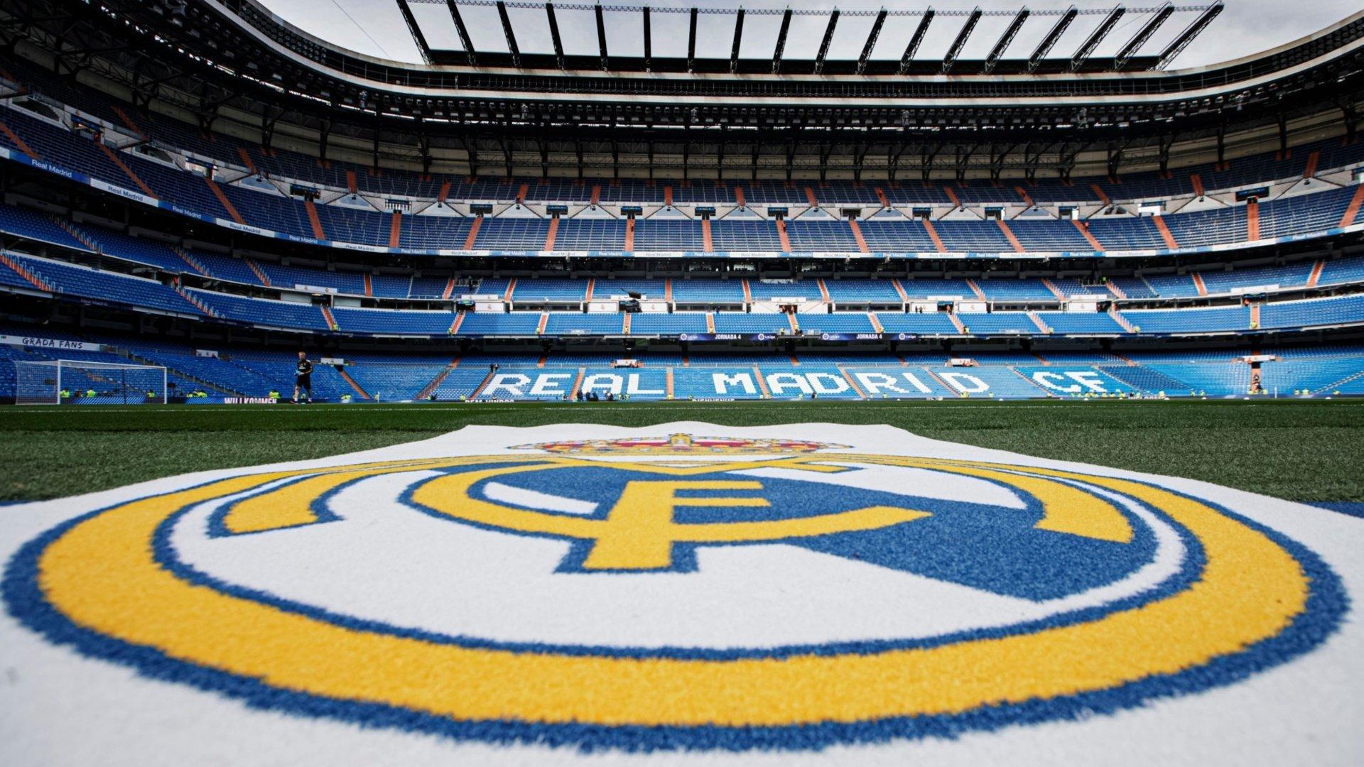 October Watch: Your monthly guide to Real Madrid