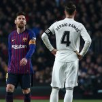 OFFICIAL: El Clásico has been postponed