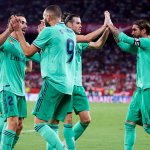 Preview: Real Madrid vs Espanyol