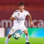 Alvaro Odriozola completes loan move to Bayern Munich