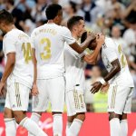 Preview: Unionistas de Salamanca vs Real Madrid