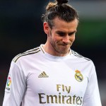 The end: Bale returns to Tottenham after seven years at Real Madrid