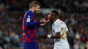 El Clasico Preview: Barcelona vs Real Madrid
