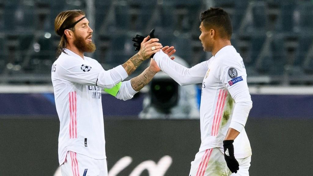 Match Preview: Real Madrid vs Borussia Mönchengladbach