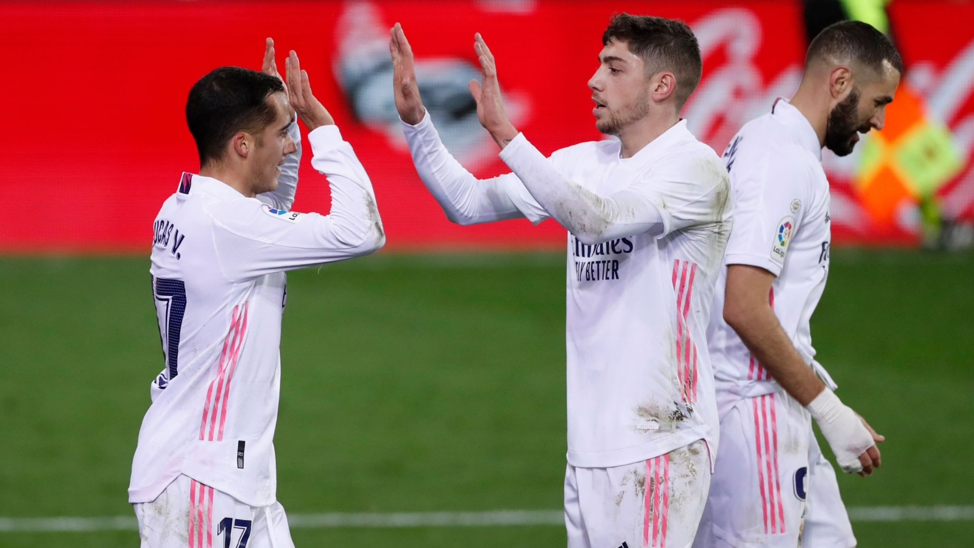 Match Preview: CD Alcoyano vs Real Madrid