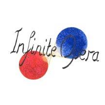 Infinite Opera
