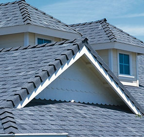 Infinite Roofing Ltd Shakes Shingles Metal And Flat Roof Services