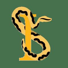 Infinite Scales Logo