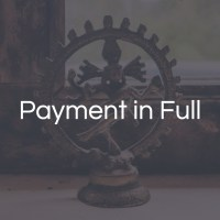 Starseed Integration 2022 – Payment in Full