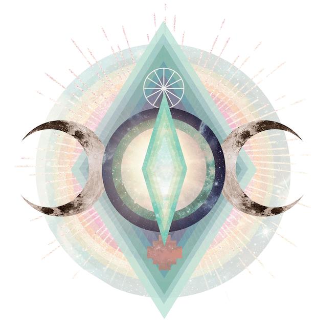 Infinite Source Yoga