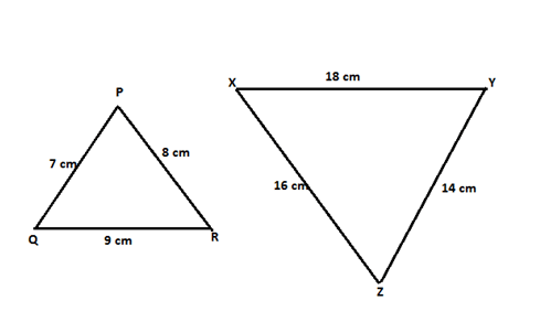 ICSE Solutions For Selina Class 10 Maths Chapter 7 Ratio