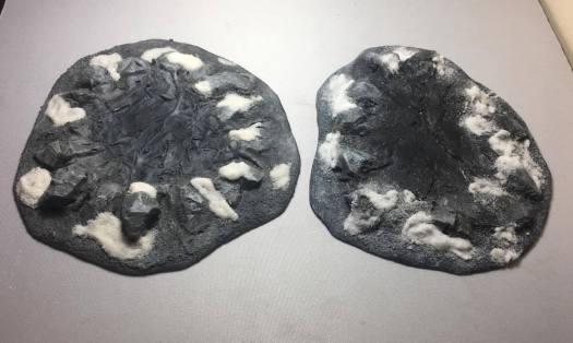 Crater1 (2)