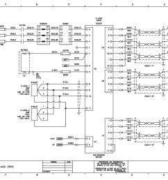 mechanical design services machine design inc industrial electrical industrial wiring diagrams [ 1400 x 897 Pixel ]