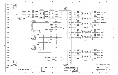 small resolution of mechanical design services machine design inc industrial electrical industrial wiring diagrams