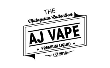 AJ Vape