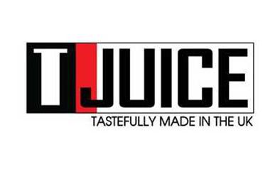 T-Juice/ T-Max