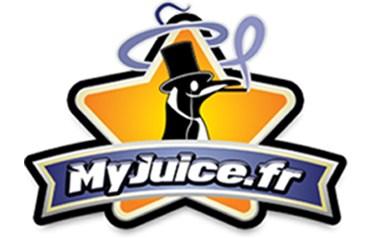 My Juice