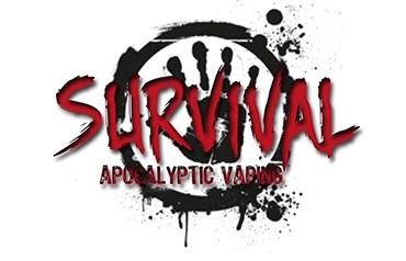 Concentrés Survival