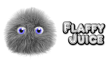 Flaffy Juice