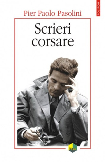 scrieri-corsare_1_fullsize