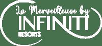infiniti-white-logo