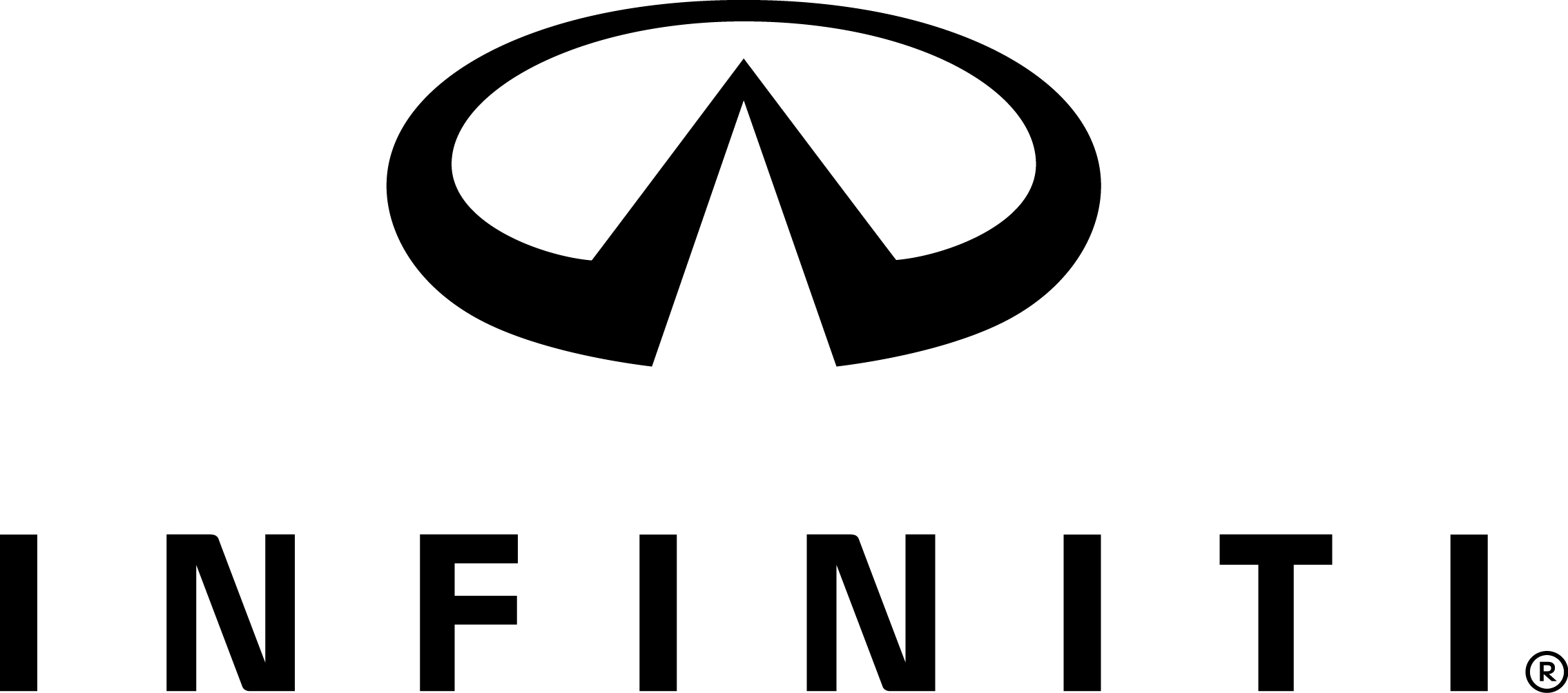 Why Update Your Infiniti Navigation System Map