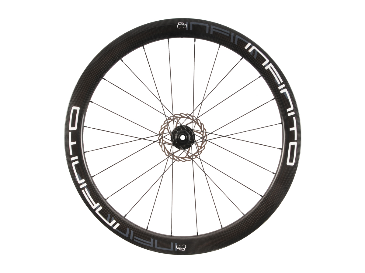 https://infinito-cycling.com/wp-content/uploads/2019/02/D5C-Witte-velg-Zwarte-naaf-Front-1.jpg