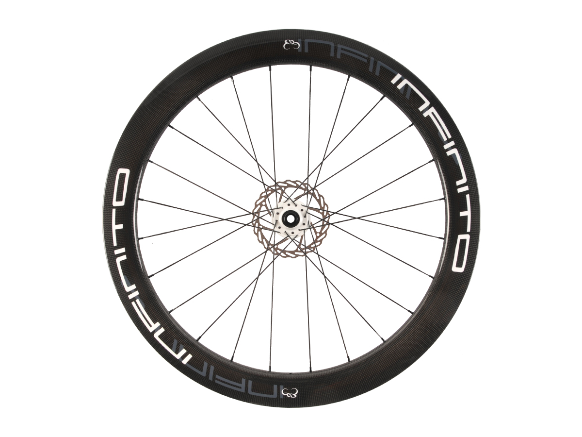 https://infinito-cycling.com/wp-content/uploads/2019/02/D6T-Witte-velg-Witte-naaf-Front-1.jpg