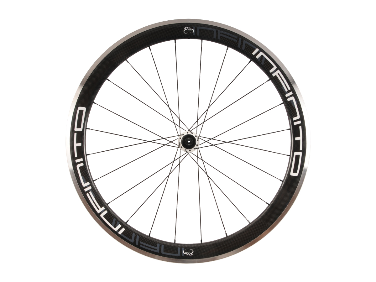 https://infinito-cycling.com/wp-content/uploads/2019/02/R5AC-Witte-velg-Witte-naaf-Rear-1.jpg