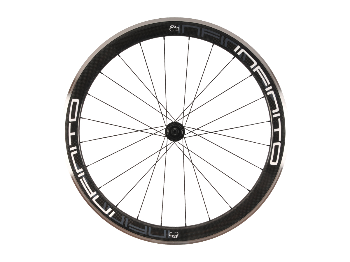 https://infinito-cycling.com/wp-content/uploads/2019/02/R5AC-Witte-velg-Zwarte-naaf-Rear-1.jpg