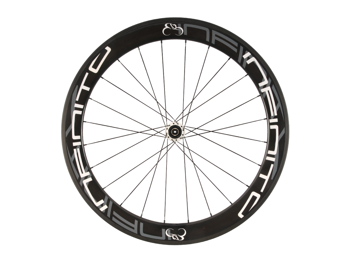 https://infinito-cycling.com/wp-content/uploads/2019/02/R6C-Witte-velg-Witte-naaf-Rear-1.jpg