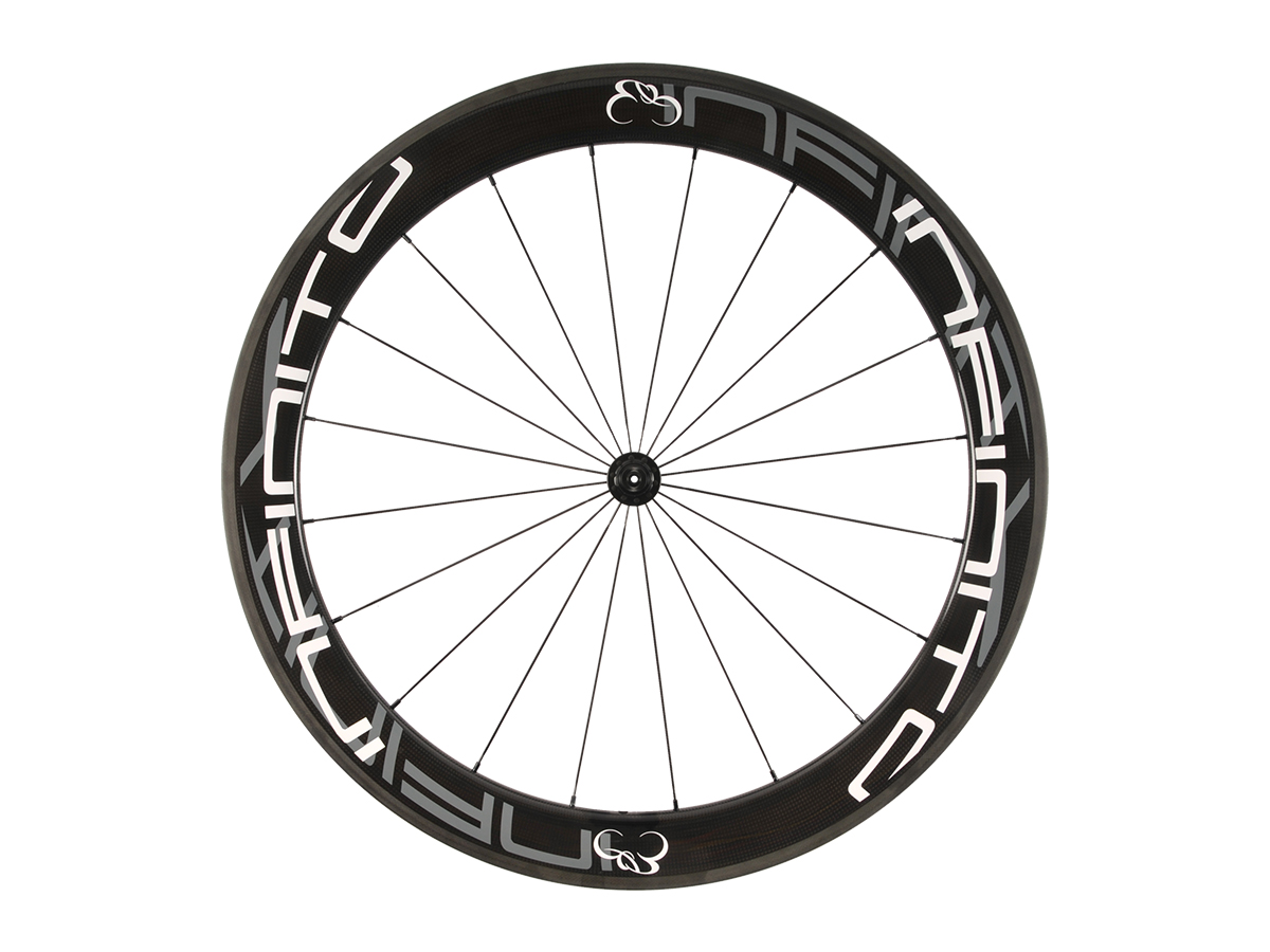 https://infinito-cycling.com/wp-content/uploads/2019/02/R6C-Witte-velg-Zwarte-naaf-Front-1.jpg