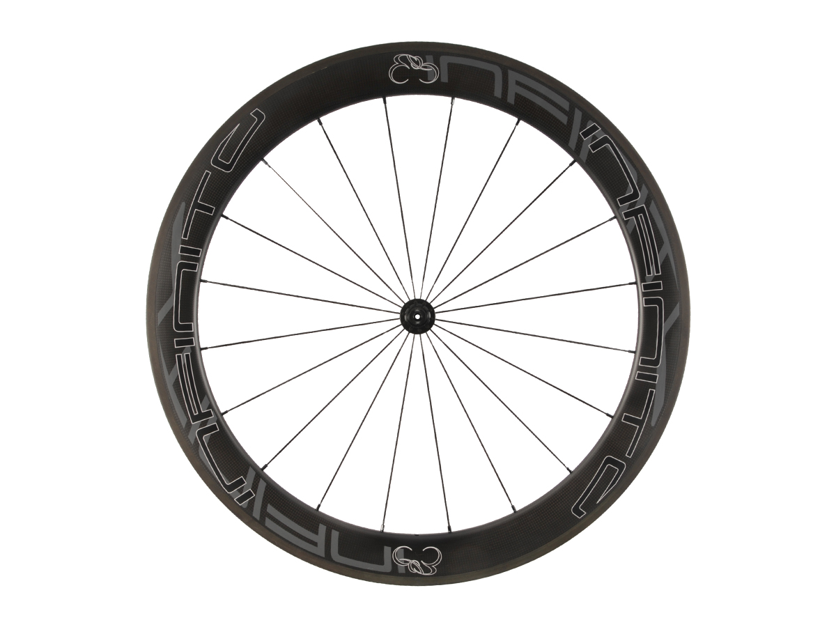 https://infinito-cycling.com/wp-content/uploads/2019/02/R6C-Zwarte-velg-Zwarte-naaf-Front-1.jpg