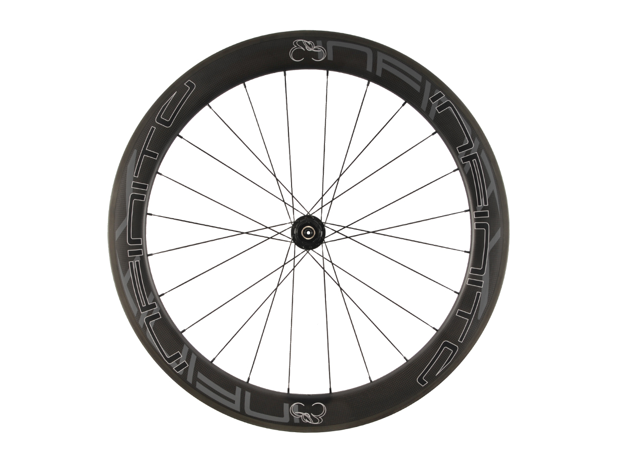 https://infinito-cycling.com/wp-content/uploads/2019/02/R6C-Zwarte-velg-Zwarte-naaf-Rear-1.jpg