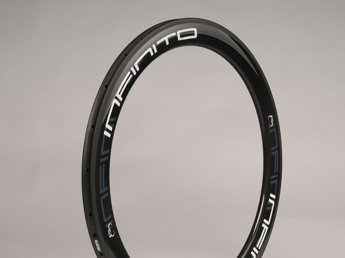 https://infinito-cycling.com/wp-content/uploads/2019/02/R6T-Glossy-1.jpg