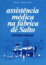 portfoliomanualmedico
