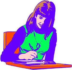Escrever301