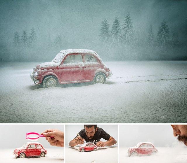miniature-toy-photography-felix-hernandez-rodriguez-2