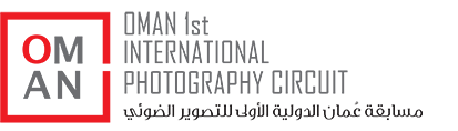 oman-logo_3