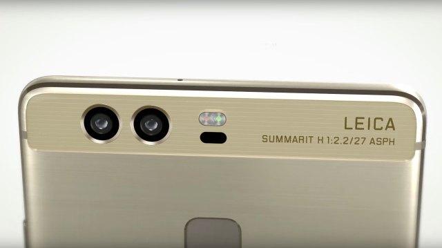 Huawei-P9-hero