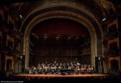 INBA 228. Conquista a mexicanos la Orquesta Mariinsky de Rusia 003