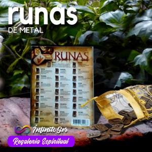 RUNAS-DE-METAL1080-2.jpg