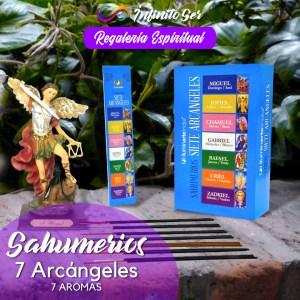 SAHUMERIO-7-ARCANGELES.jpg