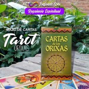 TAROT-ORIXAS-INSTAGRAM.jpg