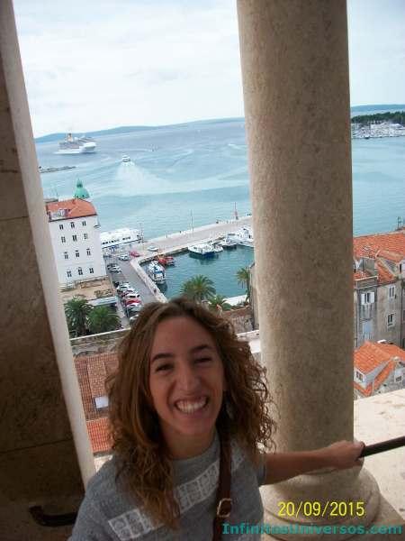 Split - Que ver en Split en un dia